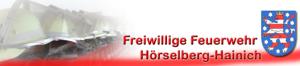 FFW Wenigenlupnitz